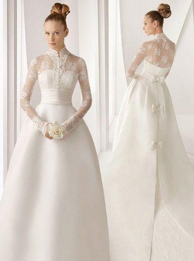 Наши свадебные платья в СПб это эталон изящества, стиля и роскоши: актуальные зимние свадебные платья, корсеты свадебные