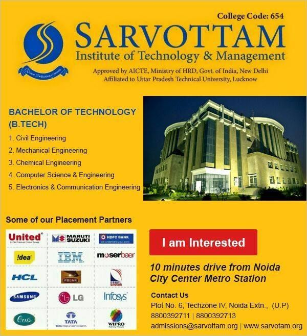 BACHELOR OF TECHNOLOGY (B.TECH)  Engineering is the discipline of applying technical and scientific knowledge and utilizing natural laws as well as physical resources to design and implement materials, structures, machines, devices, systems and processes to realize a desired objective and meet specified criteria.
