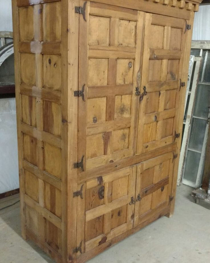 Knotty Pine Cabinets: 200 Best SOLD! From 2Brothers' Workshop Images On