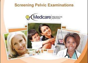 Survellience for breast medicare guidlines