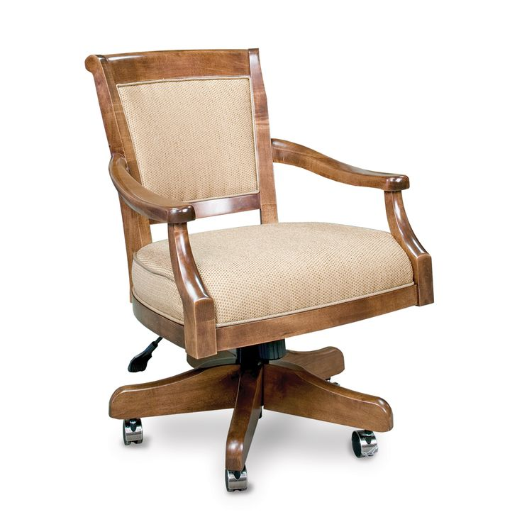 26 best Billiard Factory: Game Chairs images on Pinterest   Poker ...