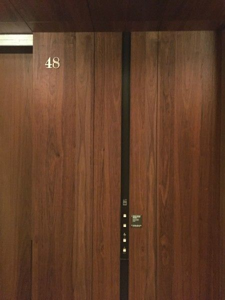 78 ideas about elevator lobby on pinterest elevator for Elevator flooring options