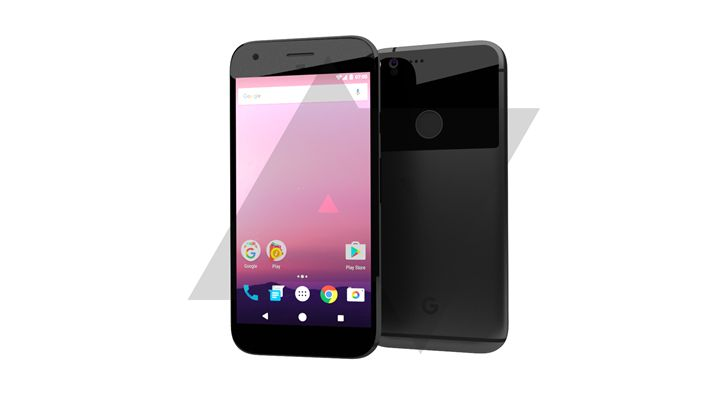 Pricing for the smaller Google Pixel phone could start at $649 ...