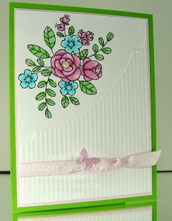 www.kathleenstamps.com -- Here is a card I made using the Stampin' Up! So Very Grateful stamp set. . .more details can be found on my blog here:  http://www.kathleenstamps.com/2013/12/stampin-up-so-very-grateful-stamp-set.html#.UsIRhbR0kt0  Please stop by my facebook page  https://www.facebook.com/KathleenStamps  Also, please be sure and like it.  Thanks!!
