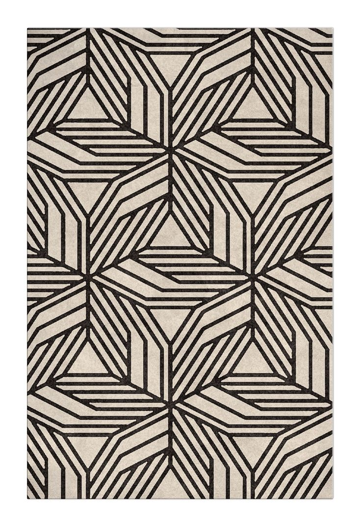 cmbrownmr designs me colour brown rug styles simsational modern rugs