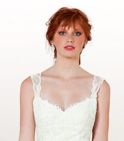 99 Best Images About ADDING STRAPS To A Wedding Gown ADDING SLEEVES To A Wedding Gown On