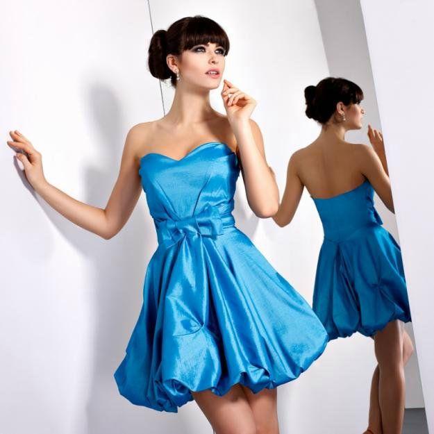 Шьем праздничное платье-футляр от Майкл Корс