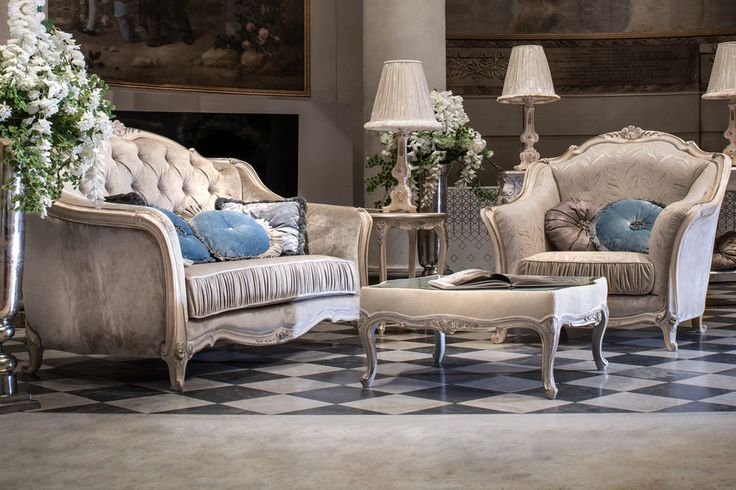 At Juliettes Interiors we pride ourselves on offering our customers complimentary interior design services with highly qualified designers.