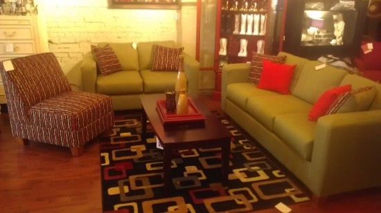 60 Best Sealy Furniture Outlet Images On Pinterest