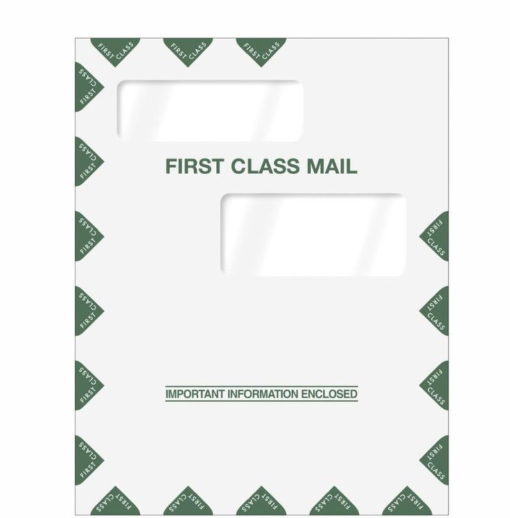 13 best Income Tax Envelopes images on Pinterest Income tax - double first