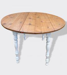 Décoration et meubles shabby chic d'occasion