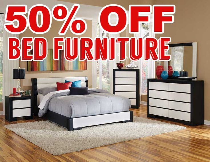 Best 10+ Discount bedroom furniture sets ideas on Pinterest ...