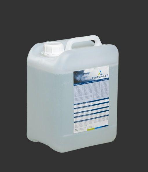 Líquidos para generar humo de maxpreven Líquidos para máquina generadora de humo. Inocuos en diferentes tamaños y densidades.  Densidad baja Densidad media Densidad alta (especial para exteriores) Novedad: con olor a quemado  PRECIO SIN IVA: Fluido baja densidad 16€ Fluido media densidad 18€ Fluido espeso 29€ Fluido para exterior 38€ Fluido olor gumo 29,95€ Fluido Cirrus 2litros: 97,5€  #liquidohumo #humo #simulacion #incendio #maxpreven