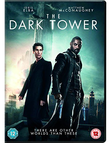 The Dark Tower [DVD] [2017] Sony Pictures Home Entertainment https://www.amazon.co.uk/dp/B074SPC2JH/ref=cm_sw_r_pi_awdb_t1_x_i4utAbCR68YH1