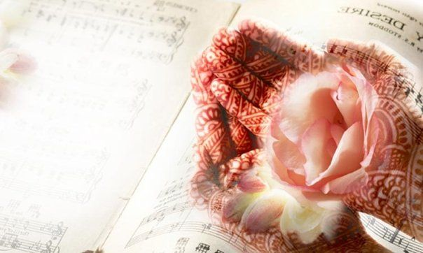 Chapter 7 - Rose and tuberose