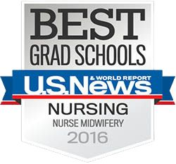Frontier Nursing University - Distance Education from the Birthplace of Nurse-Midwifery and Family Nursing in America