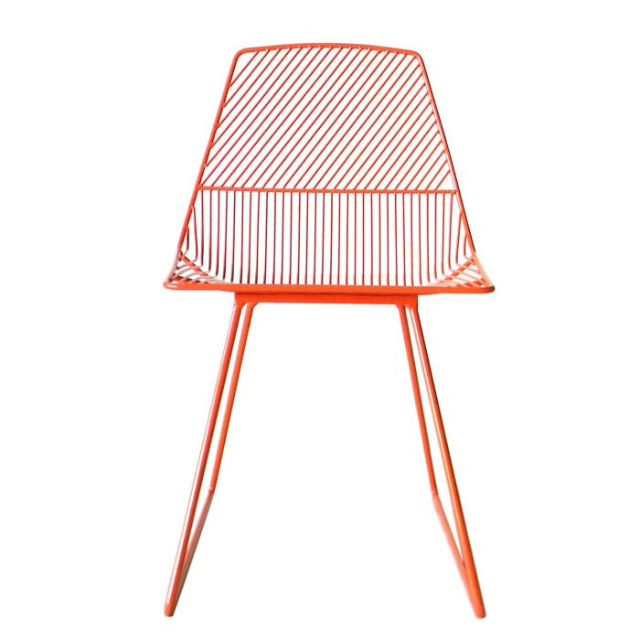 main image of Ethel Chair
