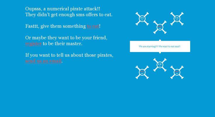 Gurmanie.com 404 page error