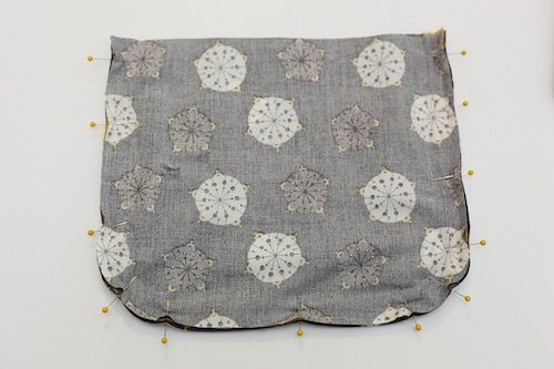 Öğretici: Christina McKinney tarafından Minik Otostopçunun Sırt çantası!