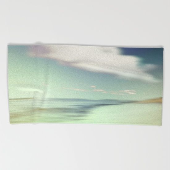 Buy Beach days Beach Towel by HappyMelvin. Worldwide shipping available at Society6.com. Just one of millions of high quality products available.