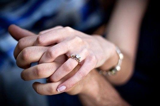 """Dlaczego stwierdzenie nieważności małżeństwa, a nie """"rozwód kościelny""""?"""