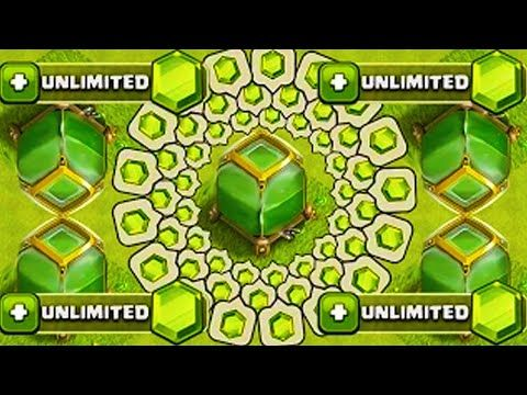 clash of clans apk descargar