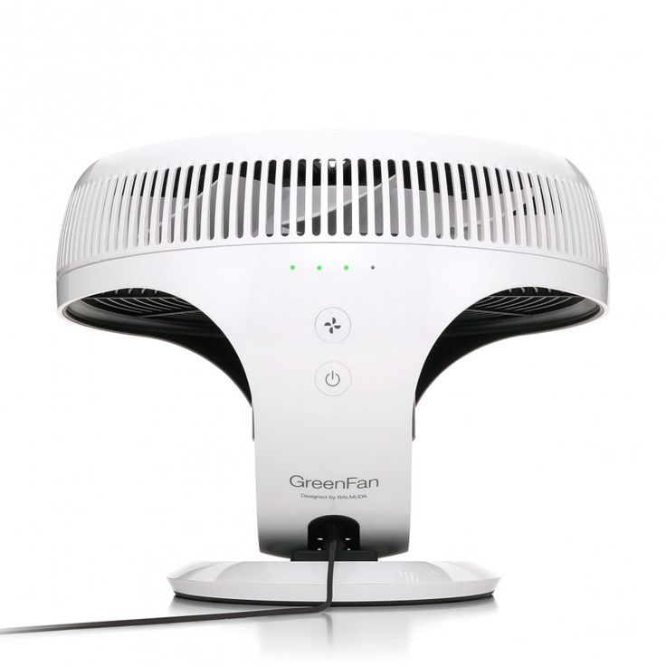 Symbol Air Purifier : Best images about balmuda on pinterest jets