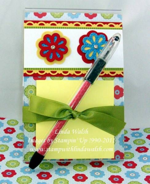 The 25 best clear gift bags ideas on pinterest diy gift for Craft plastic sheets walmart