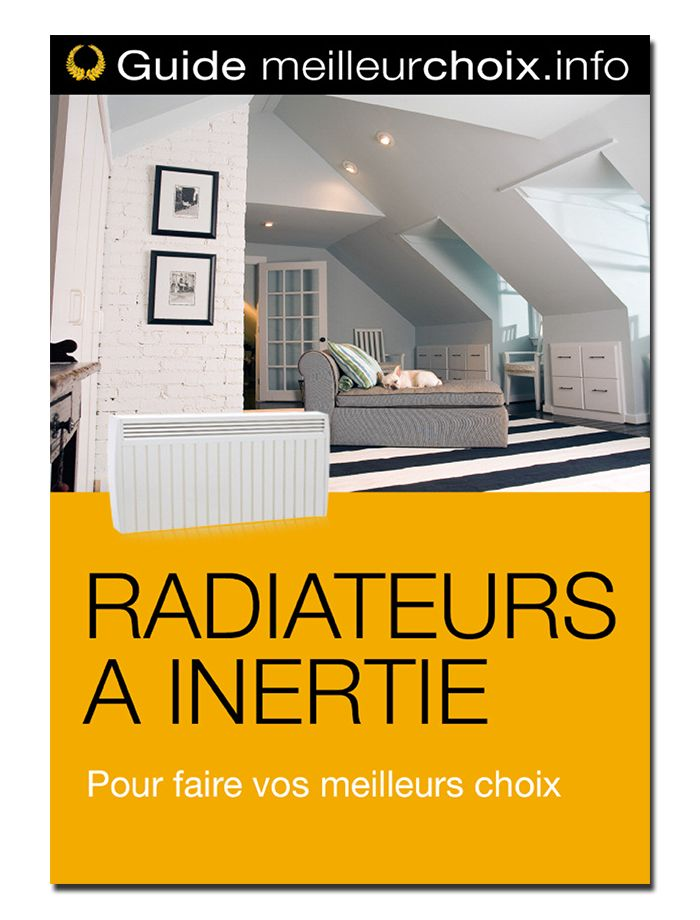 les 25 meilleures id es de la cat gorie radiateur inertie sur pinterest radiateur inertie. Black Bedroom Furniture Sets. Home Design Ideas