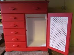 upcycled dresser - Google Search Love it!