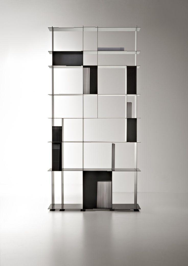 http://www.idecz.com/category/Bookcase/ http://www.2uidea.com/category/Bookcase/ bookcase