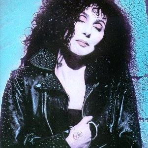 Cher - CHER (1987)Album Covers, Favorite Music, Art Cher, Cher Cher Album 1987, Favorite Album, Awesome Album, Cher Movie, Cher 1987, Album Collection