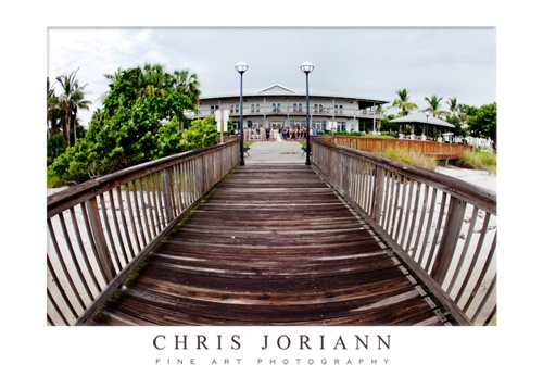 Dillon Photography West Palm Beach