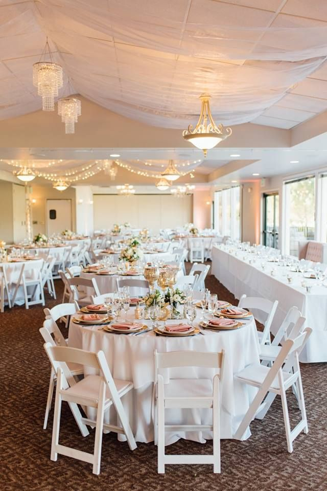 free wedding venues in california%0A Oakmont Golf Club offers a beautiful location and inexpensive packages for  weddings in Sonoma County  California