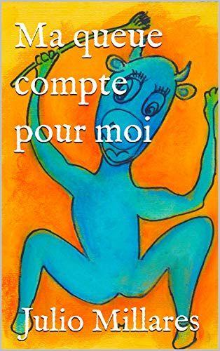 Ma queue compte pour moi (Animaux libres t. 2) PDF Gratuit Télécharger epub gratuit
