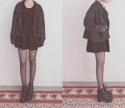 Alternative style : Photo
