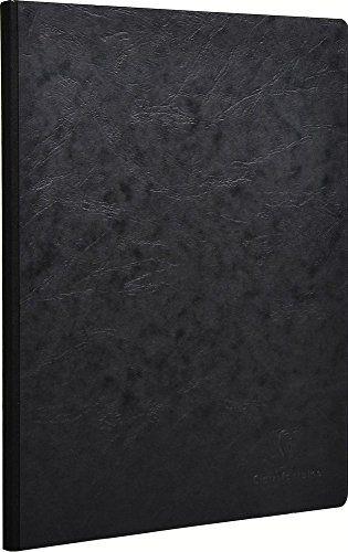 Clairefontaine 791401C Heft (Broschiert Age Bag, DIN A4 2... https://www.amazon.de/dp/B003JNDXO0/ref=cm_sw_r_pi_dp_x_7g1Kzb5AJJFE3