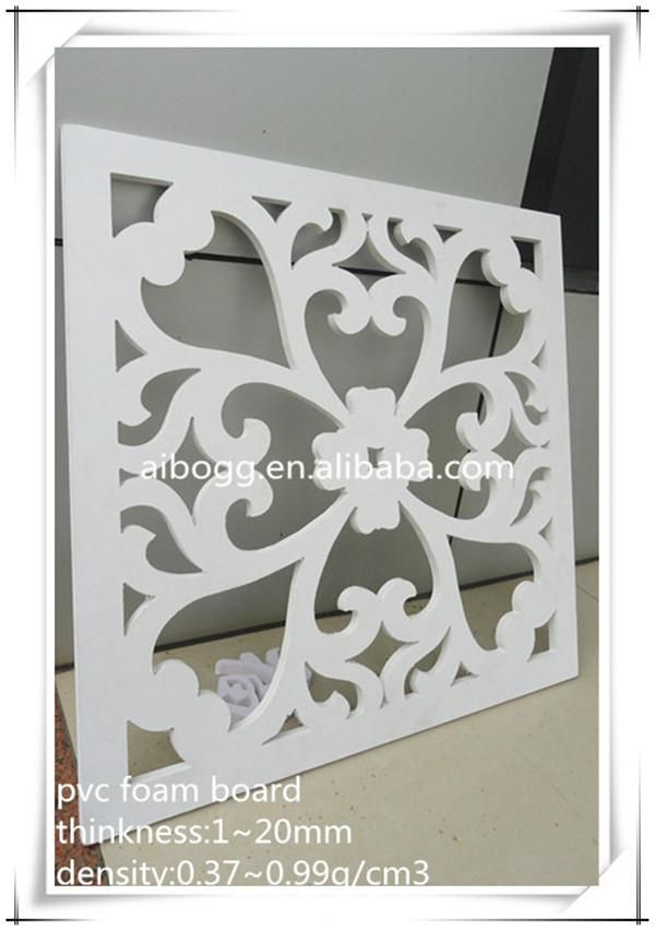 ************** IDEA OF CUTTING sheets of foam core cover in concrete AND MAKE THIS WALL ART OR ONE SIMILLAR!!!!!!!!!***********