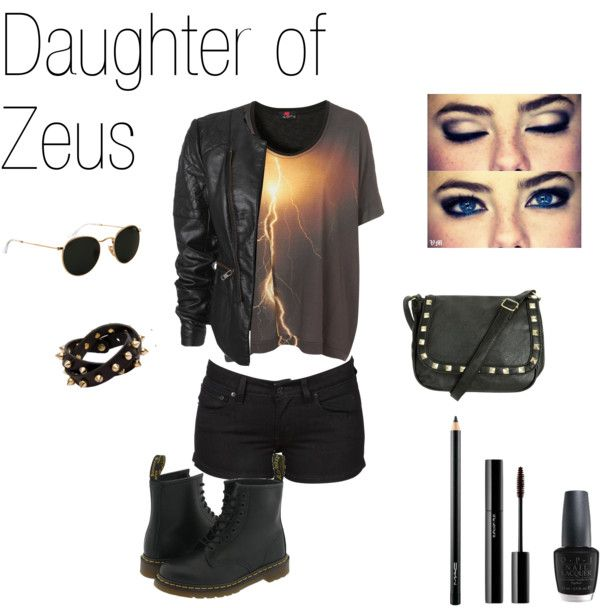 """""""Daughter of Zeus"""" by imawallflower ❤ liked on Polyvore I LOOOOOOOOOVVVVVVVVVEEEEEEEE THIS ONE!!!!!!!!!!!!!!!!!!!!!!!!!!!!!!!!!!!!!!!!!!!!!!!!!!!!!!!!!!!!!!!!!!!!!!!!!!!!!!!!!!!!!!!!!!!!!!!!!!"""