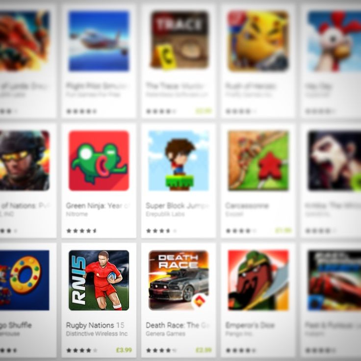 Check out which lovely little rugby game got featured on Google Play this week!!  https://play.google.com/store/apps/collection/promotion_3000791_new_releases_games?hl=en_GB  #rugby #mobile #video #games #rwc2015 #fun #google #play #android