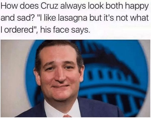http://tipsycat.com/2016/02/ted-cruz-and-his-face/