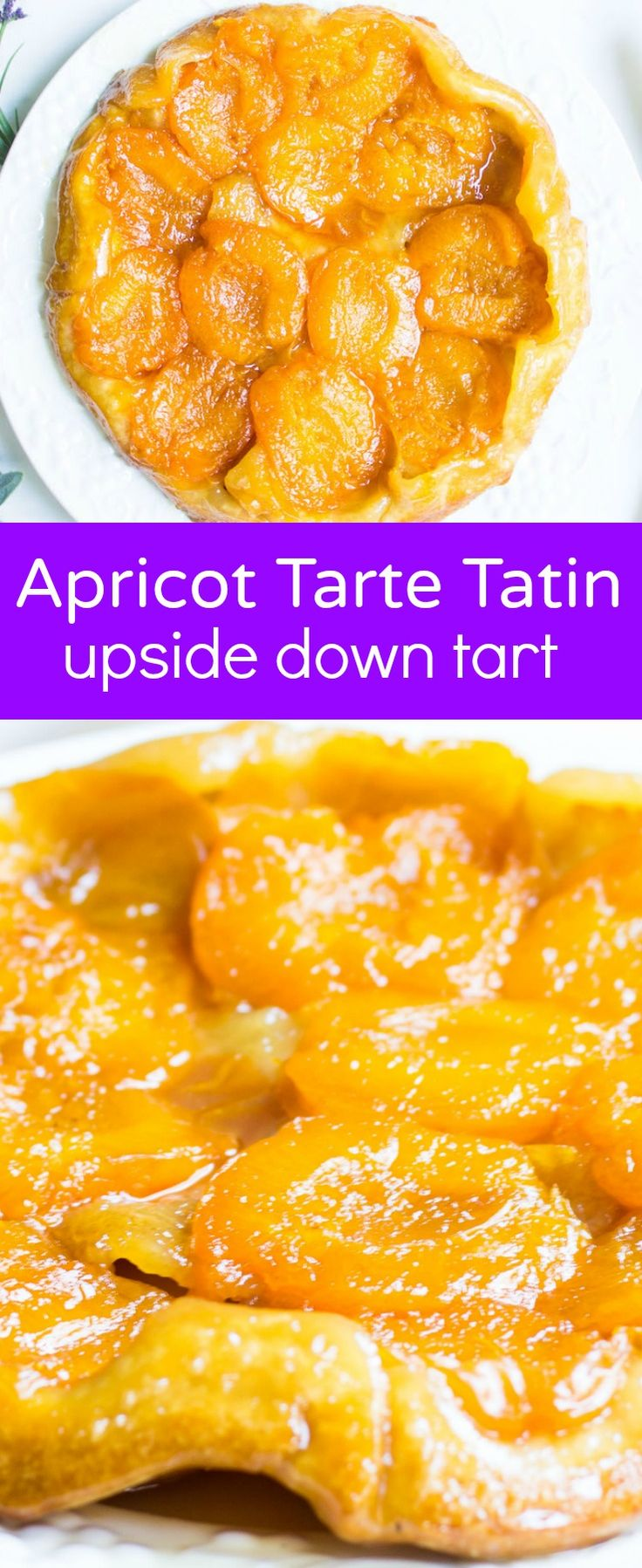 Best 25+ Apricot tart ideas on Pinterest | Apricot pie ...