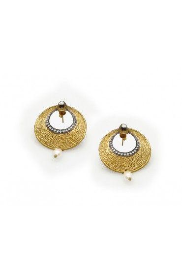 earrings for women http://pulidobozal.com/jewellery/earrings.html/