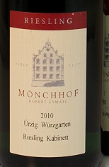 Monchhof riesling wine <3: Riesl Wine, Yummy Food, Adult Beverages, Drinks Anyon, Monchhof Riesl