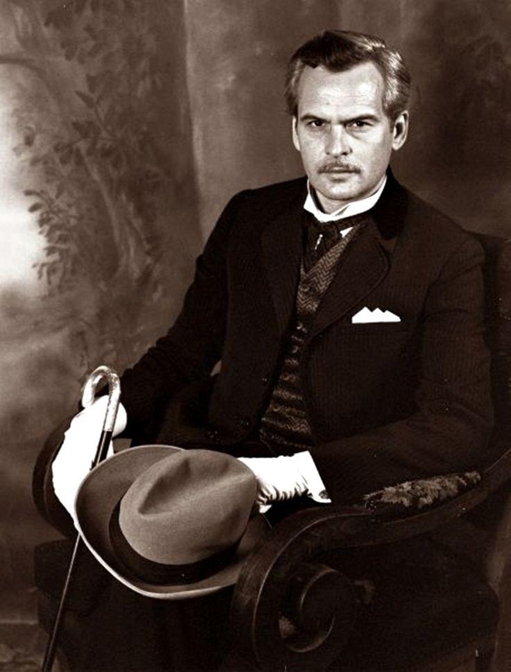 Latinovits Zoltán - Szinbád