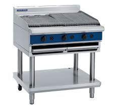 Eattucker  - Blue Seal G596-LS CharGrill - 900mm wide, $4,300.00 (http://www.eattucker.com/blue-seal-g596-ls-chargrill-900mm-wide/)