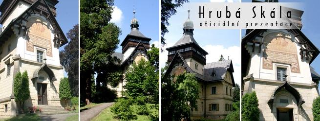 ideas for trips in Czech republic