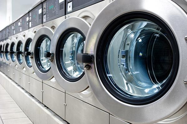 J and J Washer Dryer Sale and Repair Service provides washer and dryer repair service in Memphis, TN. So pick up the phone and call (901) 315-1740