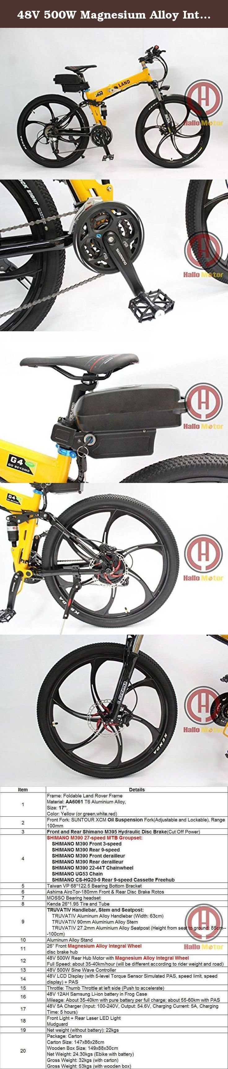 790 best Bikes, Cycling, Outdoor Recreation, Sports & Outdoors ...