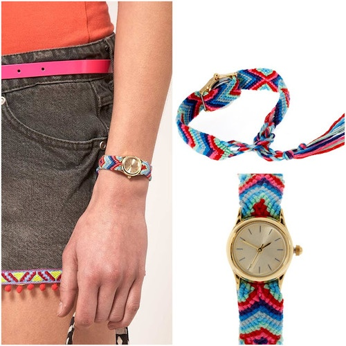 Best images about embroidery thread bracelets on